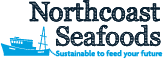 Northcoast Seafoods