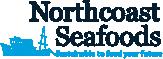 Northcoast Seafoods